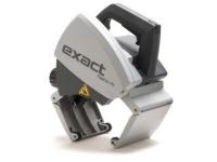 Инструмент для резки Exact 170